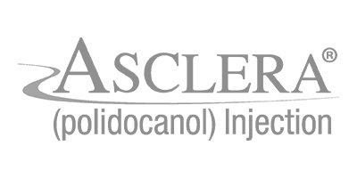 Asclera-l